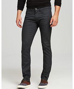 J Brand | Jeans Tyler Slim Fit In