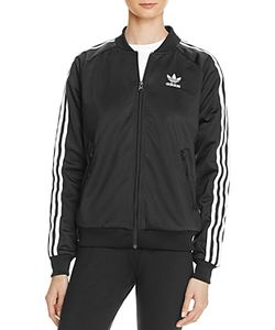 Adidas Originals | Track Jacket