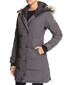Canada Goose | Down Coat Shelburne Parka
