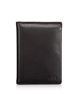 Tumi | L-Fold Id Wallet