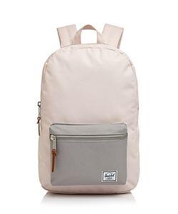 Herschel Supply Co. | Herschel Supply Co. Settlement Mid Volume Backpack