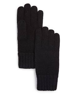 The Men's Store At Bloomingdale's | Gloves