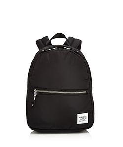 Herschel Supply Co. | Herschel Supply Co. Town Backpack