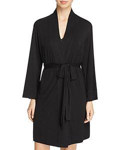 Natori | Wrap Robe