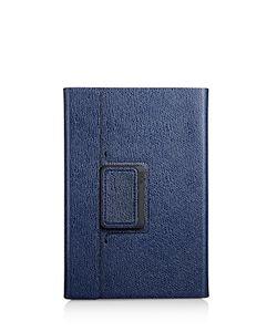 Tumi | Rotating Folio Case For Ipad Mini
