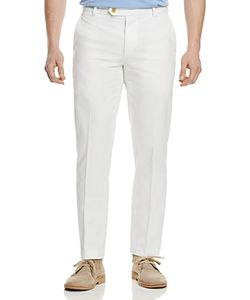 Brooks Brothers | Relaxed Fit Chino Pants