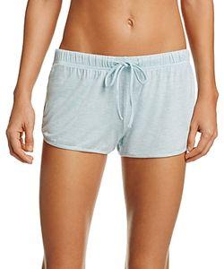 Heidi Klum Intimates | Cozy Mornings Shorts