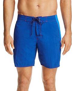 Zachary Prell   Acer Swim Trunks