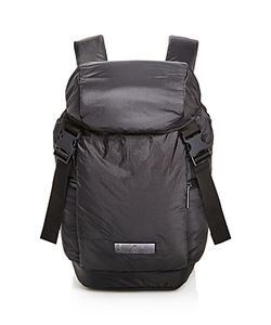 Adidas by Stella McCartney | Athletic Backpack