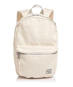 Herschel Supply Co.   Herschel Supply Co. Lawson Backpack