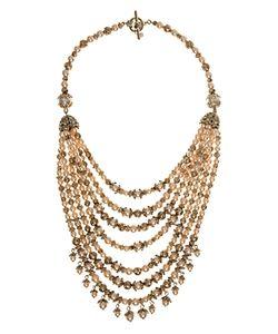 Marchesa | Statement Collar Necklace 18