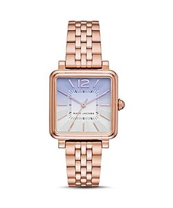 Marc Jacobs   Vic Watch 30mm