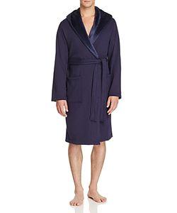 UGG | Brunswick Robe