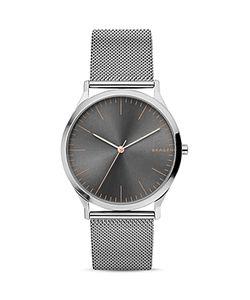 Skagen   Jorn Watch 41mm