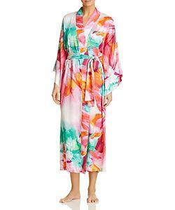 Natori | Long Robe