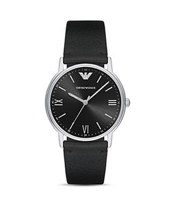Emporio Armani | Kappa Watch 41mm