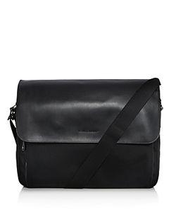 Longchamp | Nyltec Messenger Bag