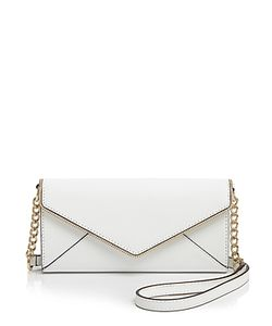Rebecca Minkoff | Cleo Wallet On A Chain Crossbody