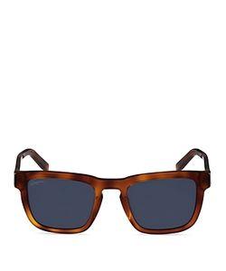 Salvatore Ferragamo | Sf827spm Sunglasses 51mm