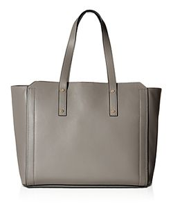 Ivanka Trump | Soho Solutions Leather Work Tote