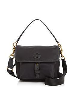 Tory Burch | Scout Nylon Crossbody