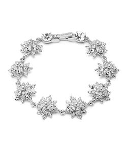 Marchesa | Flex Bracelet