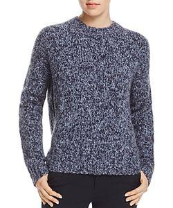 Vince | Chunky Sweater