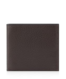 Smythson | Six Card Bifold Wallet