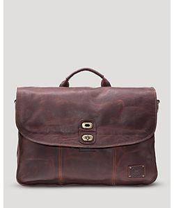 Will Leather Goods | Kent Messenger Bag