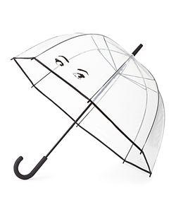 Kate Spade New York | Winking Eyes Umbrella