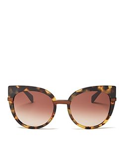 Marc by Marc Jacobs | Cat Eye Sunglasses 54mm