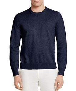 Brooks Brothers | Supima Cotton Sweater