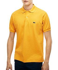 Lacoste | Classic Pique Regular Fit Polo Shirt