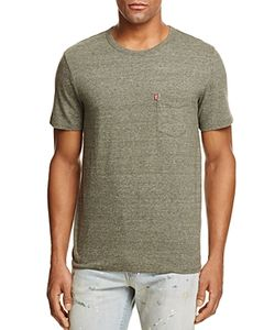 Levi's | Sunset Pocket Tee