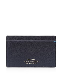 Smythson | 771 Card Case
