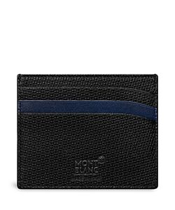 Montblanc   Meisterstuck Selection Unicef Card Case