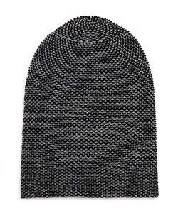 The Men's Store At Bloomingdale's | The Store At Bloomingdales Tweed Slouch Hat