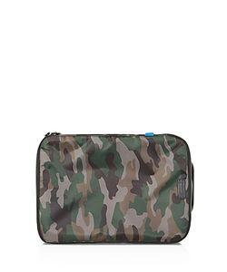Uri Minkoff | Santa Cruz Nylon Travel Bag