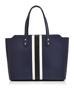 Ivanka Trump | Soho Solutions Work Striped Tote