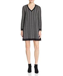 M Missoni | Pawl Knit Dress