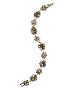 Marchesa | Cluster Line Bracelet