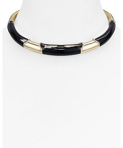 Alexis Bittar | Lucite Collar Necklace