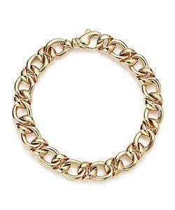 Bloomingdale's   14k Link Bracelet 100 Exclusive