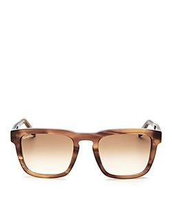 Salvatore Ferragamo | Square Sunglasses 50mm