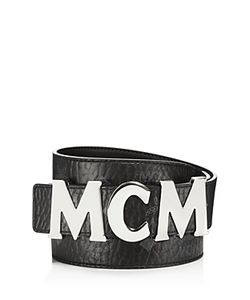 MCM | Collection Belt