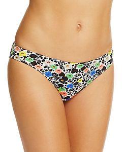 Paul Smith | Classic Brief Bikini Bottom