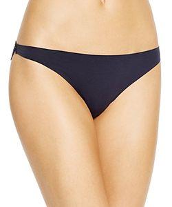Stella McCartney | Smooth Lace Bikini S30-250