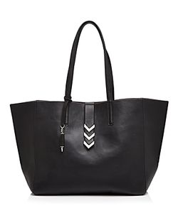 Mackage | Aggie Tote