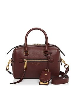 Marc Jacobs | Bauletto Small Satchel
