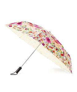 Kate Spade New York | Off We Go Dahlia Travel Umbrella